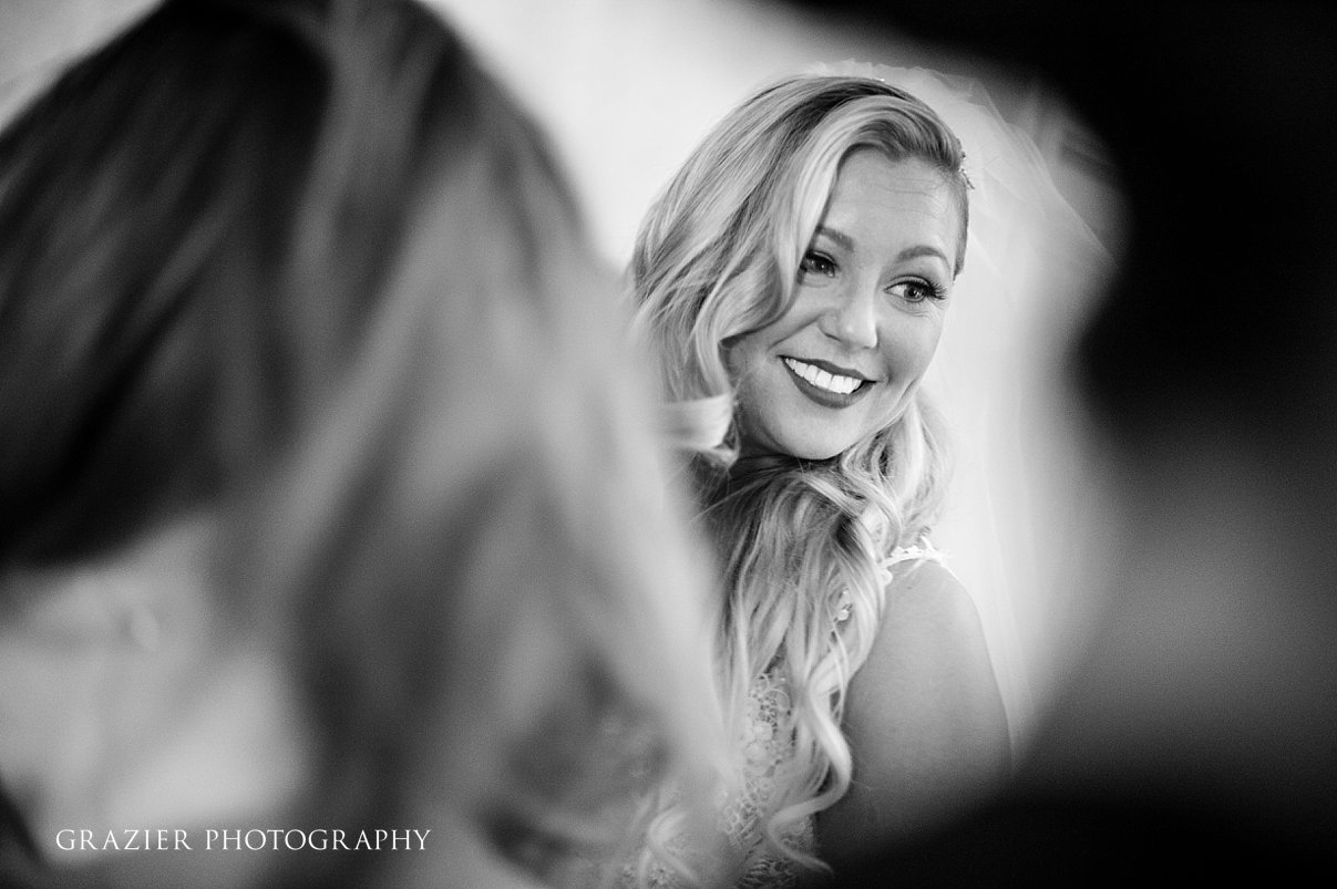 Grazier_Photography_Fairmont_Copley_Boston_Wedding_2016_007.JPG