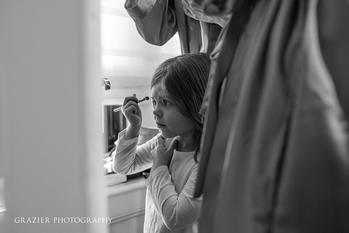 Grazier_Photography_Fairmont_Copley_Boston_Wedding_2016_015.JPG