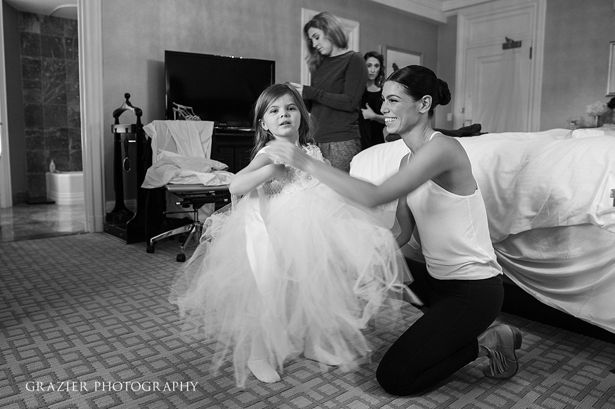 Grazier_Photography_Fairmont_Copley_Boston_Wedding_2016_016.JPG