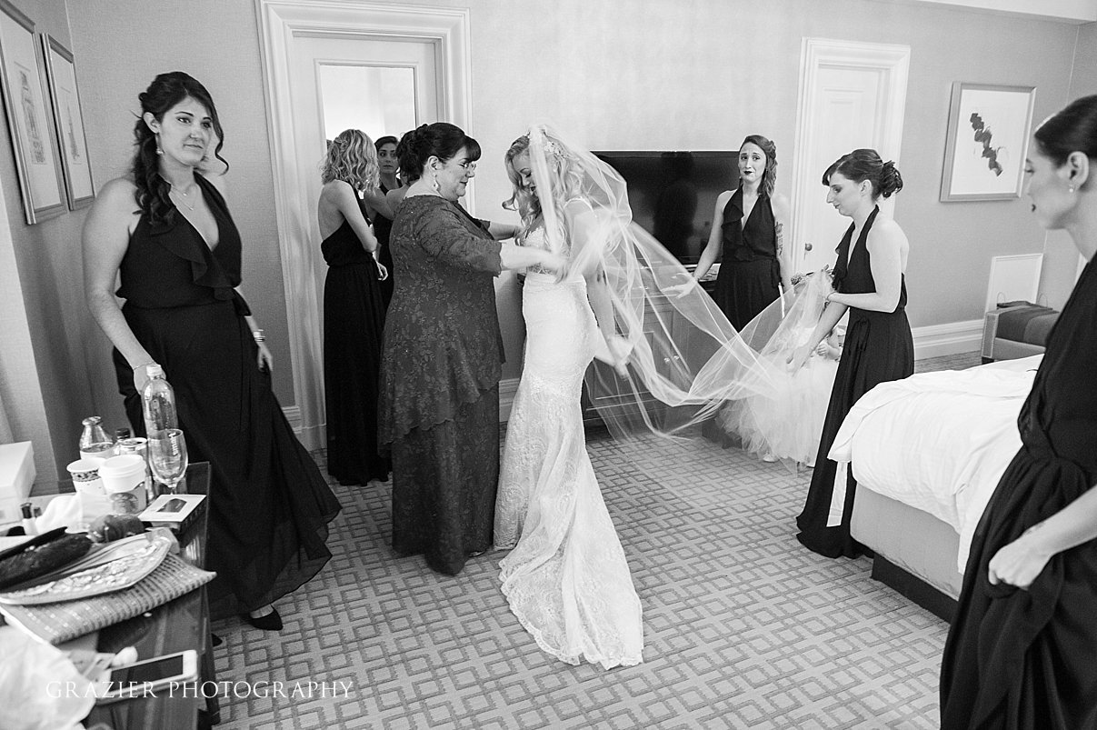 Grazier_Photography_Fairmont_Copley_Boston_Wedding_2016_019.JPG