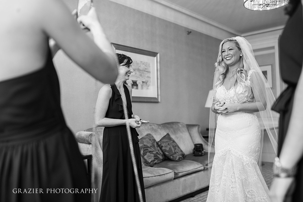 Grazier_Photography_Fairmont_Copley_Boston_Wedding_2016_021.JPG