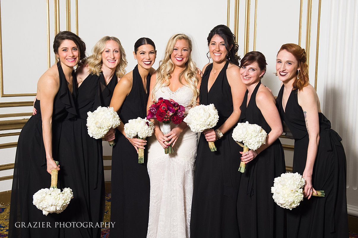 Grazier_Photography_Fairmont_Copley_Boston_Wedding_2016_030.JPG