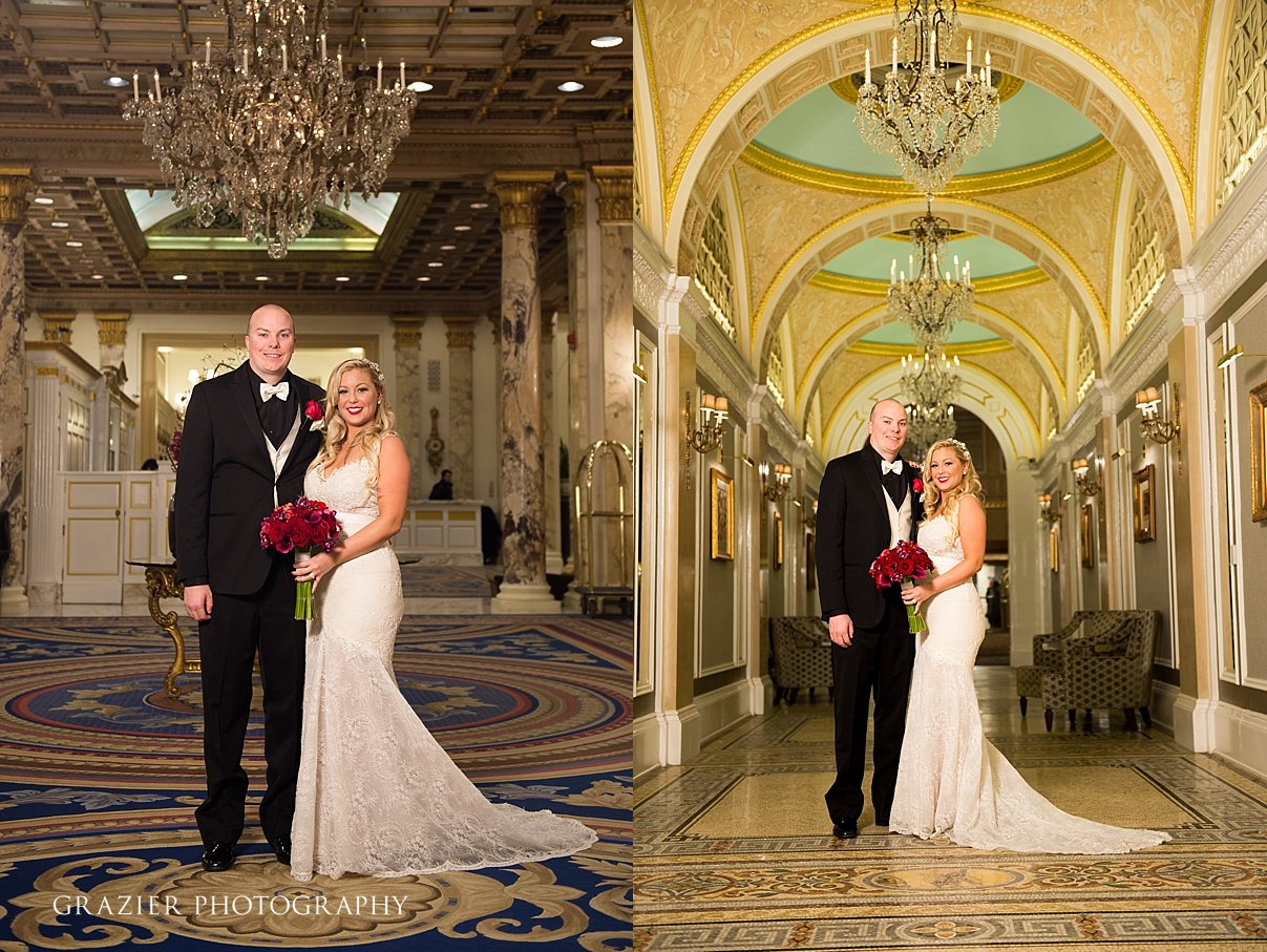 Grazier_Photography_Fairmont_Copley_Boston_Wedding_2016_033.JPG