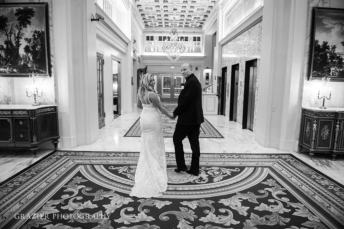 Grazier_Photography_Fairmont_Copley_Boston_Wedding_2016_035.JPG