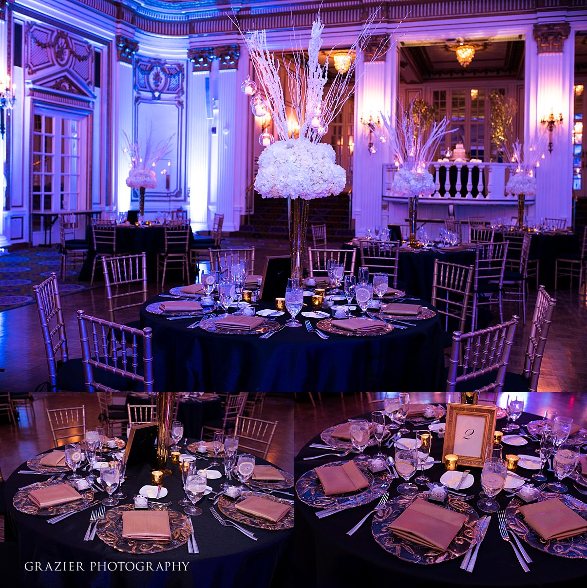 Grazier_Photography_Fairmont_Copley_Boston_Wedding_2016_045.JPG