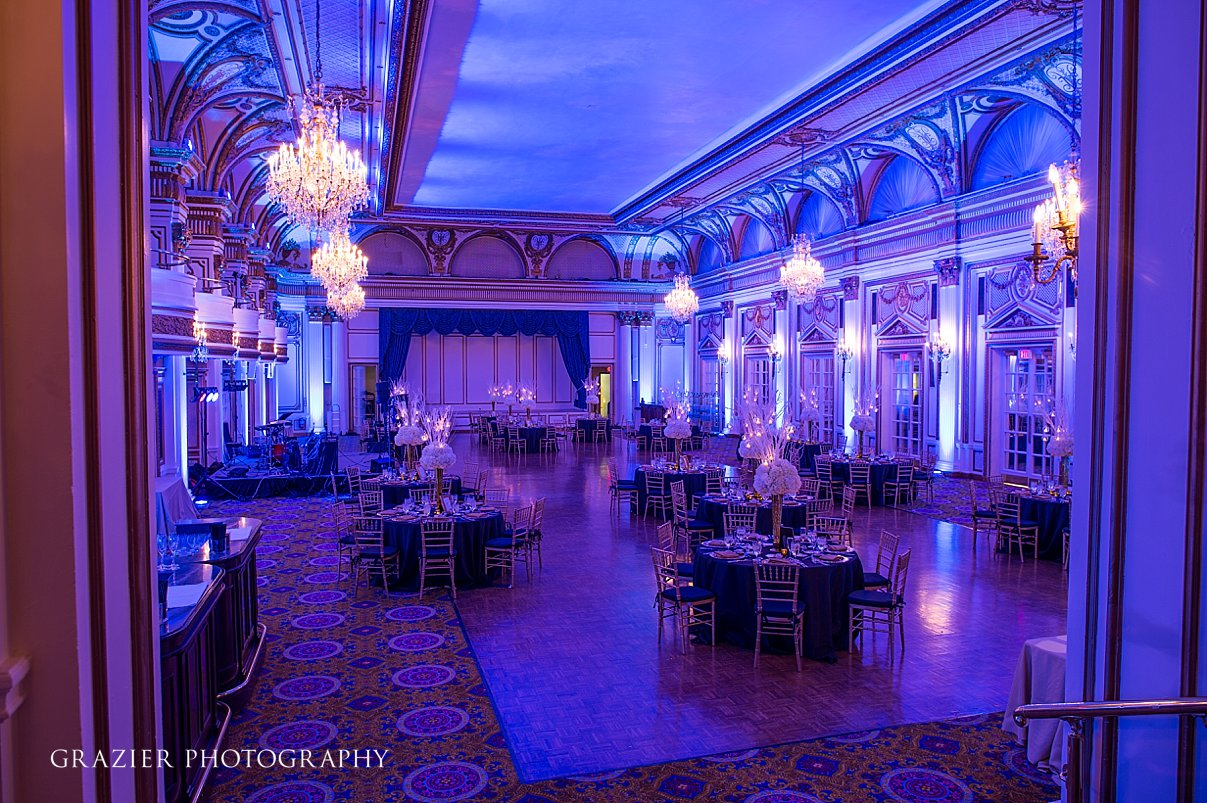 Grazier_Photography_Fairmont_Copley_Boston_Wedding_2016_048.JPG