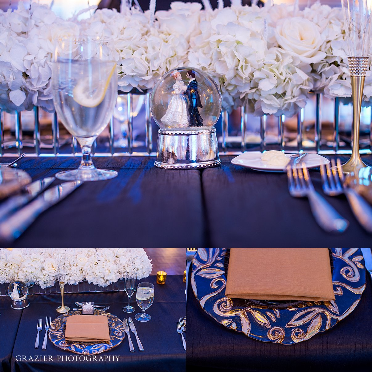 Grazier_Photography_Fairmont_Copley_Boston_Wedding_2016_050.JPG