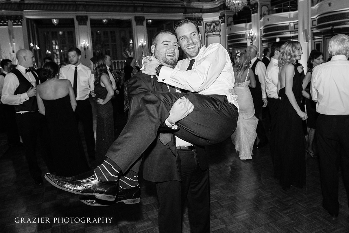 Grazier_Photography_Fairmont_Copley_Boston_Wedding_2016_059.JPG