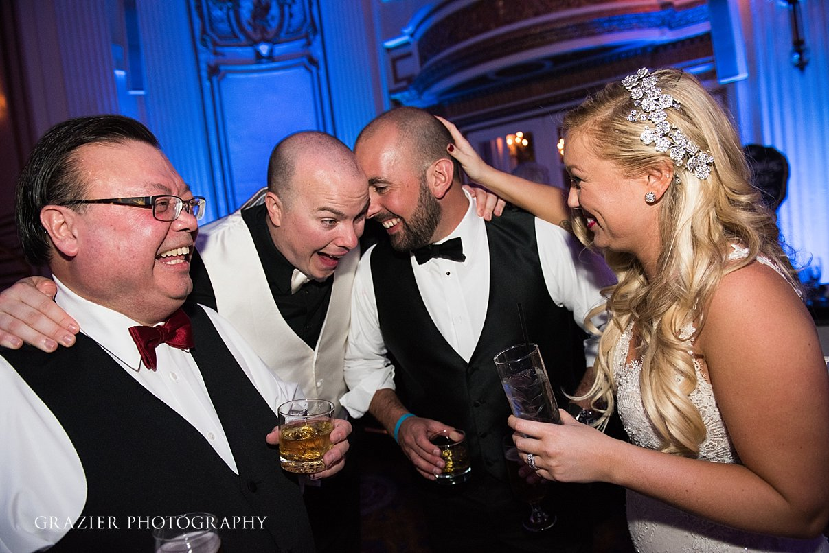 Grazier_Photography_Fairmont_Copley_Boston_Wedding_2016_061.JPG