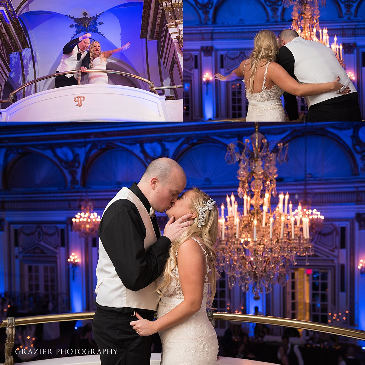 Grazier_Photography_Fairmont_Copley_Boston_Wedding_2016_063.JPG