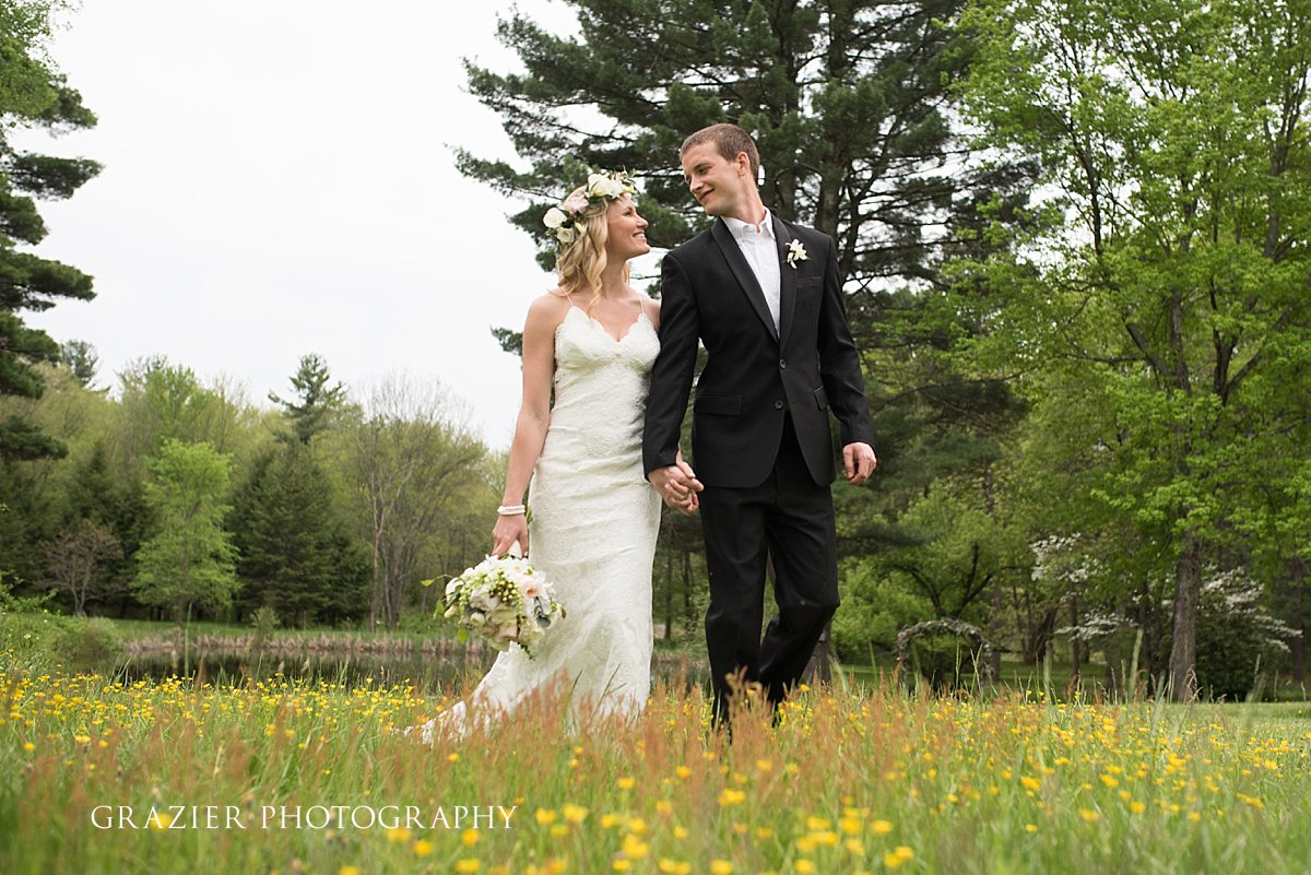 0742_GrazierPhotography_Farm_Wedding_052016.JPG