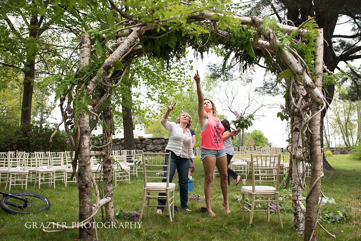 0692_GrazierPhotography_Farm_Wedding_052016.JPG