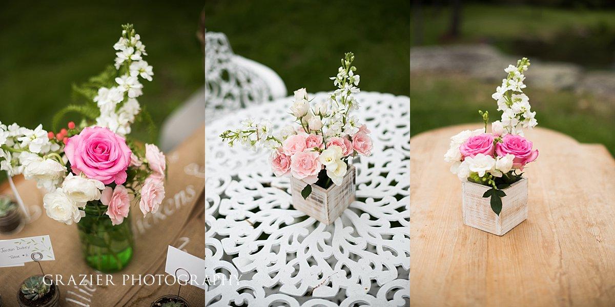 0697_GrazierPhotography_Farm_Wedding_052016.JPG