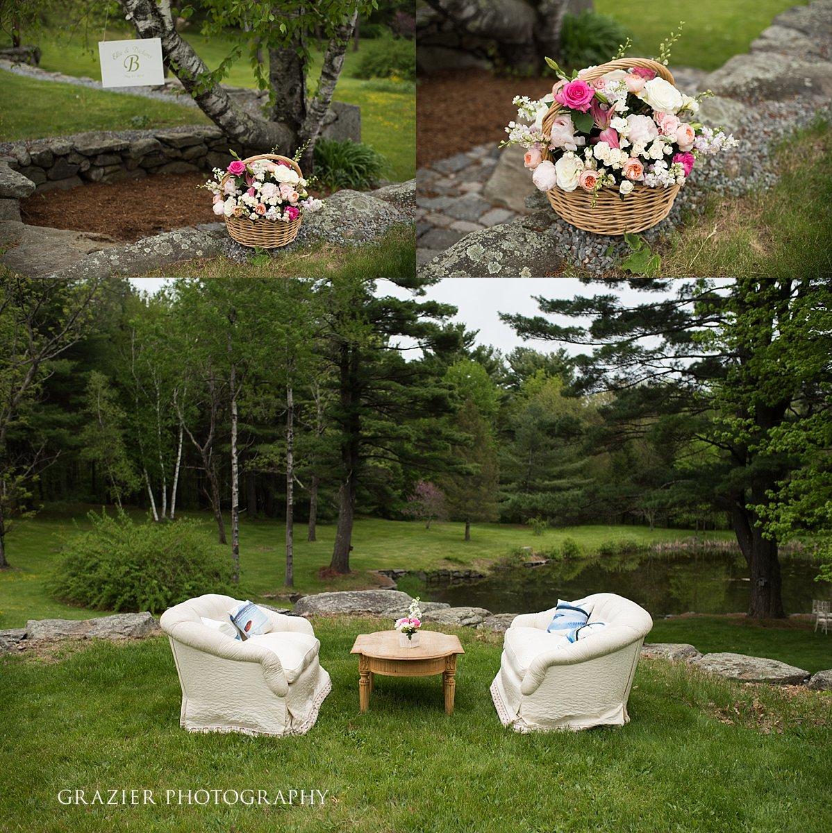 0698_GrazierPhotography_Farm_Wedding_052016.JPG
