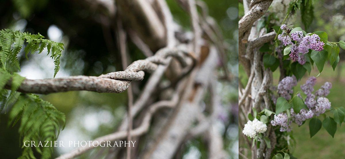 0703_GrazierPhotography_Farm_Wedding_052016.JPG