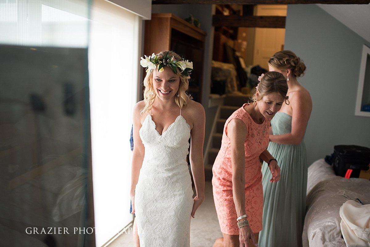 0714_GrazierPhotography_Farm_Wedding_052016.JPG
