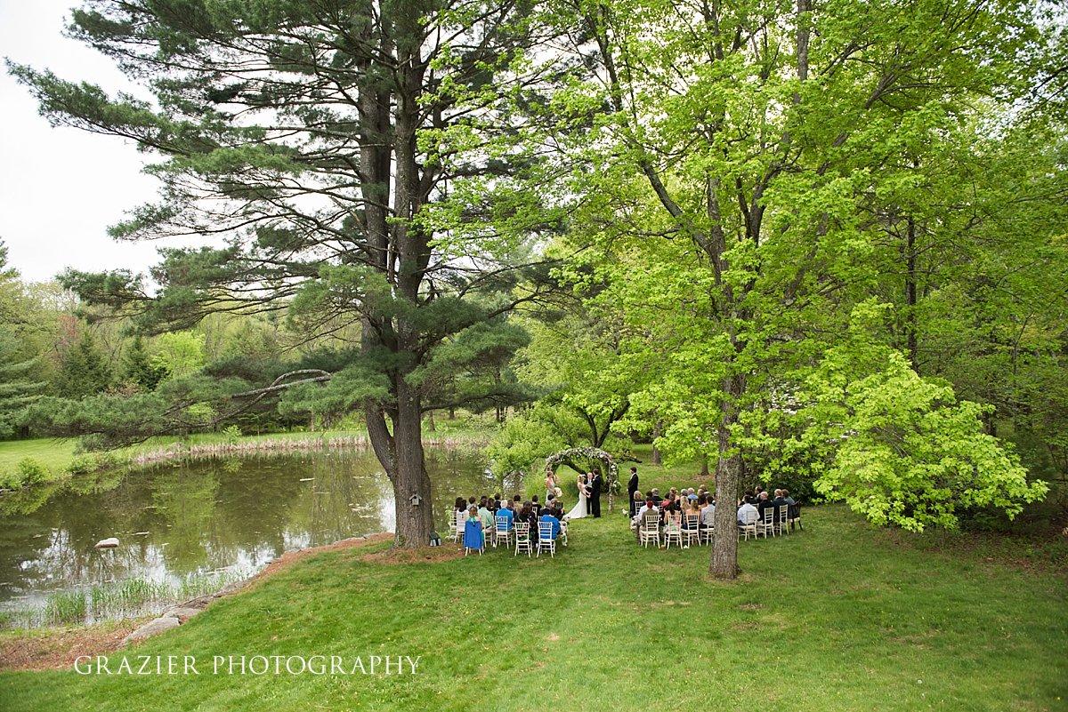 0722_GrazierPhotography_Farm_Wedding_052016.JPG