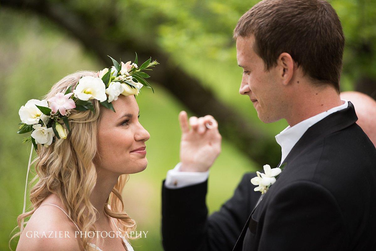 0726_GrazierPhotography_Farm_Wedding_052016.JPG
