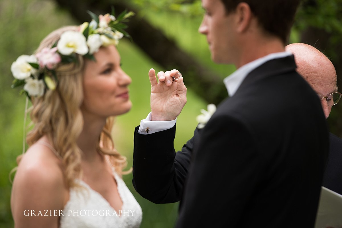 0727_GrazierPhotography_Farm_Wedding_052016.JPG