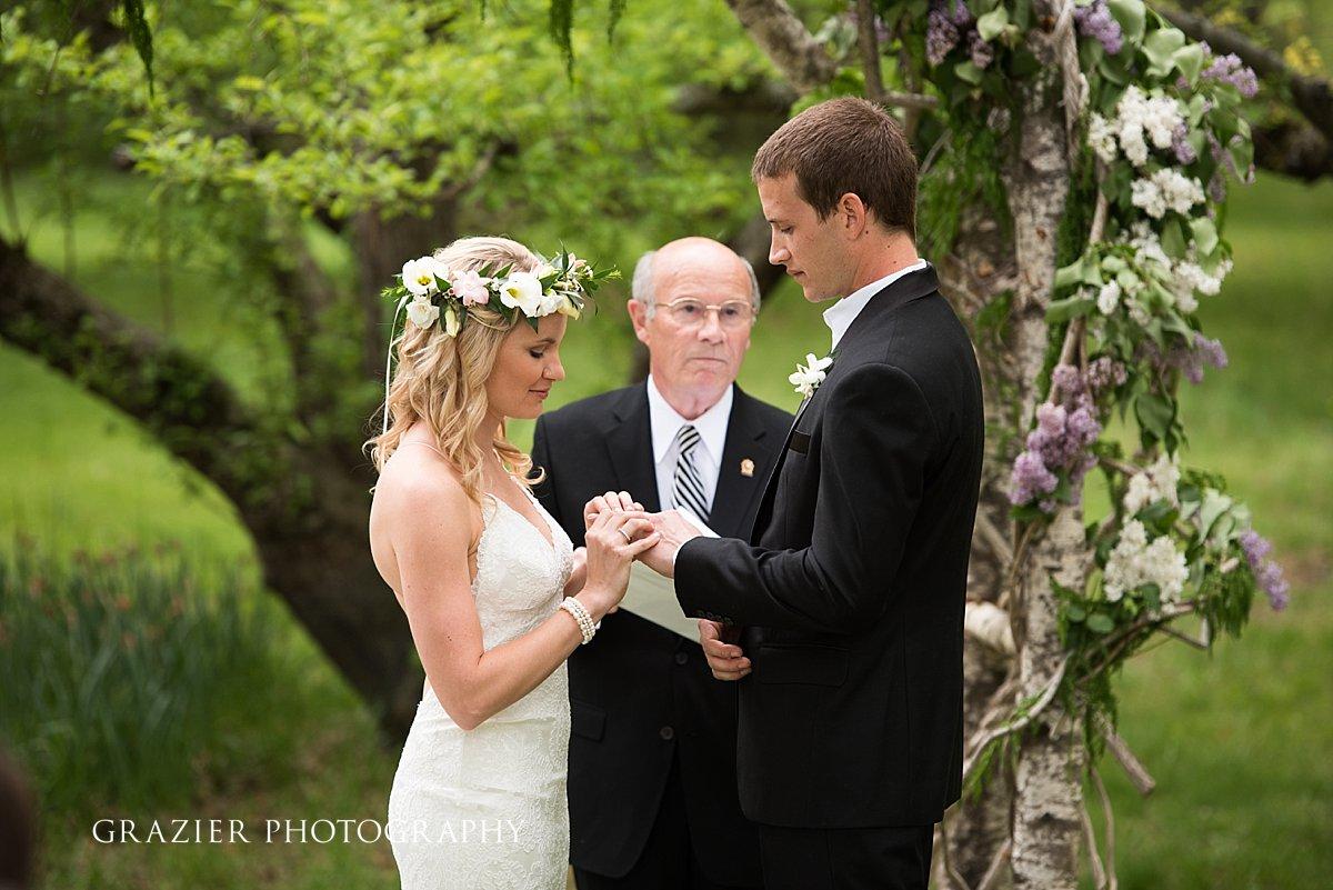 0728_GrazierPhotography_Farm_Wedding_052016.JPG