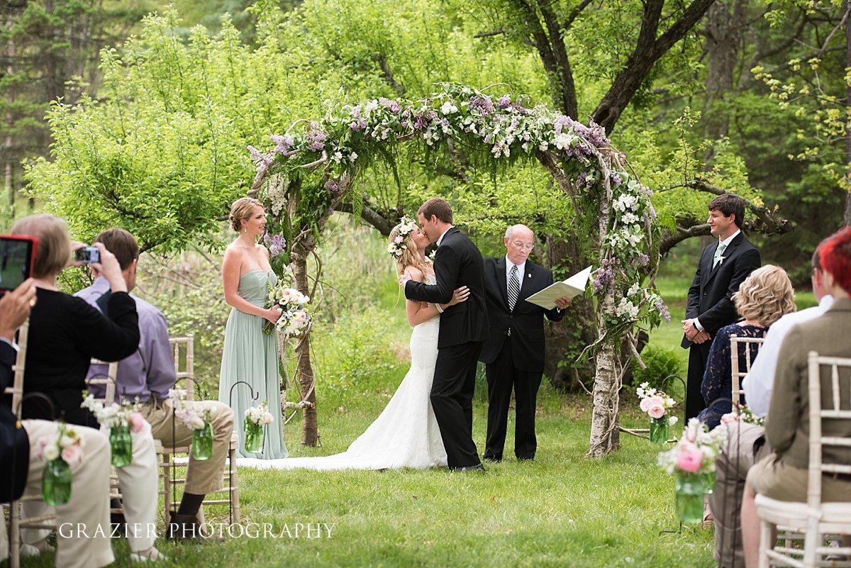 0729_GrazierPhotography_Farm_Wedding_052016.JPG