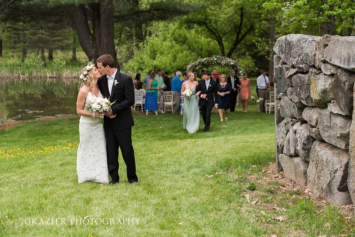 0731_GrazierPhotography_Farm_Wedding_052016.JPG