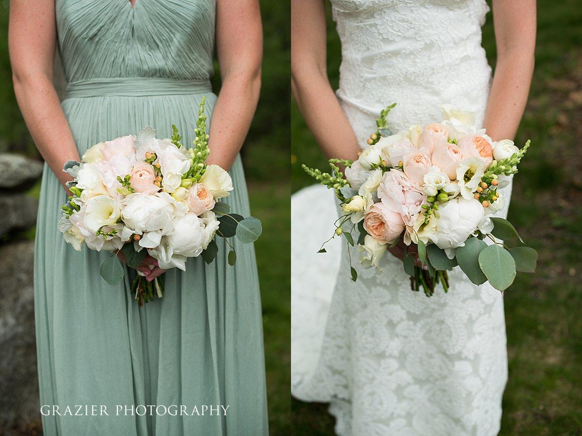 0733_GrazierPhotography_Farm_Wedding_052016.JPG