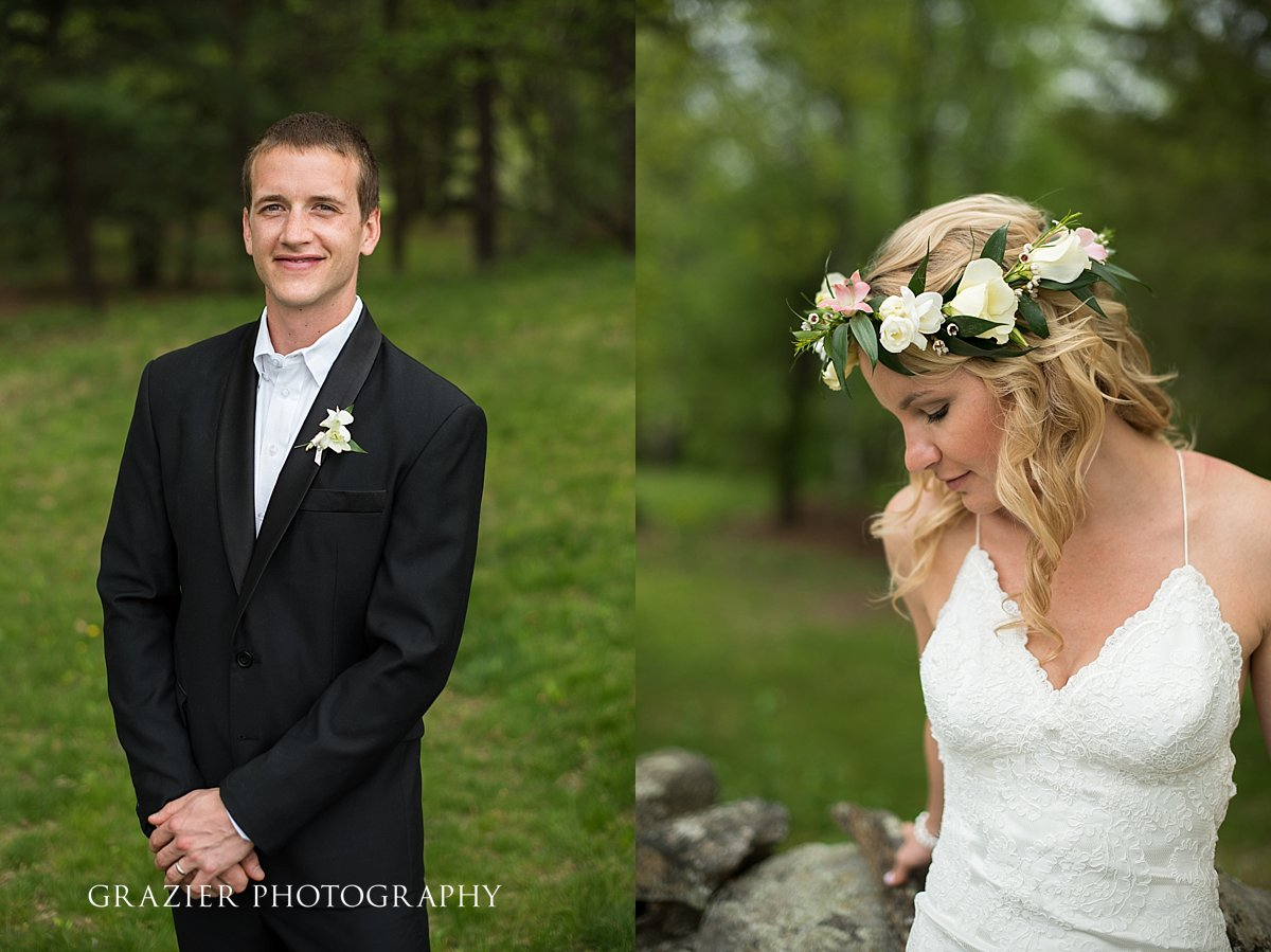 0736_GrazierPhotography_Farm_Wedding_052016.JPG
