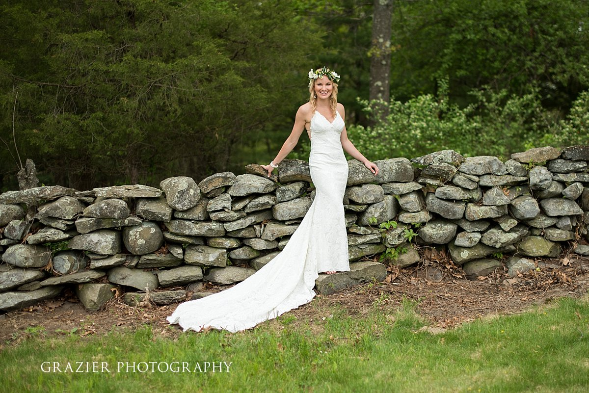 0737_GrazierPhotography_Farm_Wedding_052016.JPG