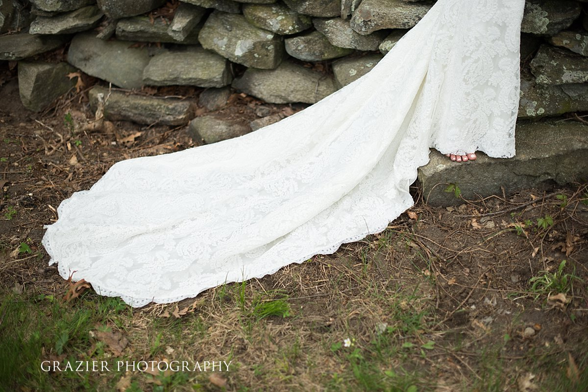 0738_GrazierPhotography_Farm_Wedding_052016.JPG