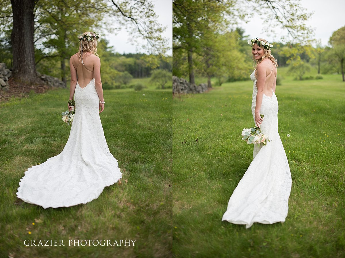 0739_GrazierPhotography_Farm_Wedding_052016.JPG