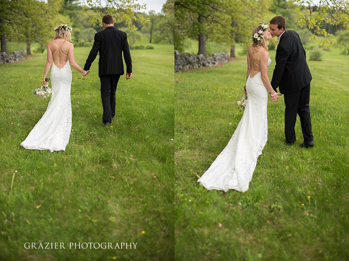 0740_GrazierPhotography_Farm_Wedding_052016.JPG
