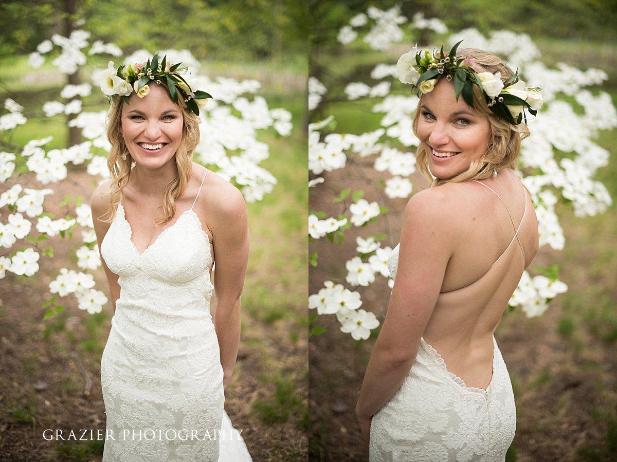 0741_GrazierPhotography_Farm_Wedding_052016.JPG