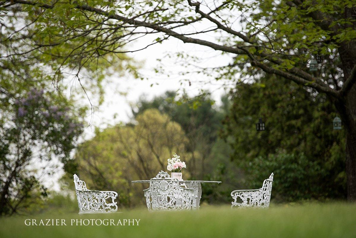 0744_GrazierPhotography_Farm_Wedding_052016.JPG