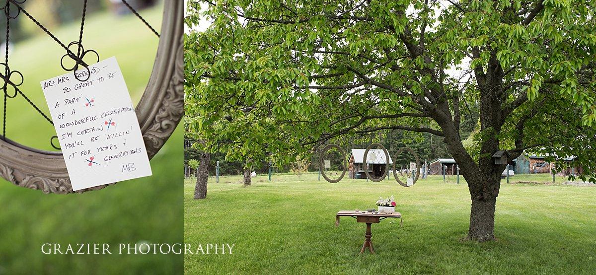 0747_GrazierPhotography_Farm_Wedding_052016.JPG