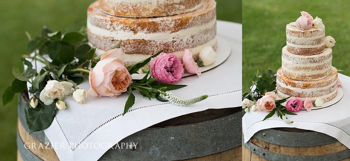 0749_GrazierPhotography_Farm_Wedding_052016.JPG