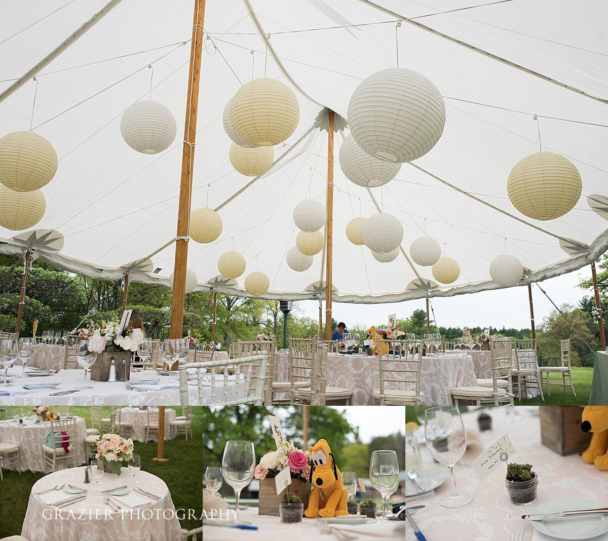 0750_GrazierPhotography_Farm_Wedding_052016.JPG