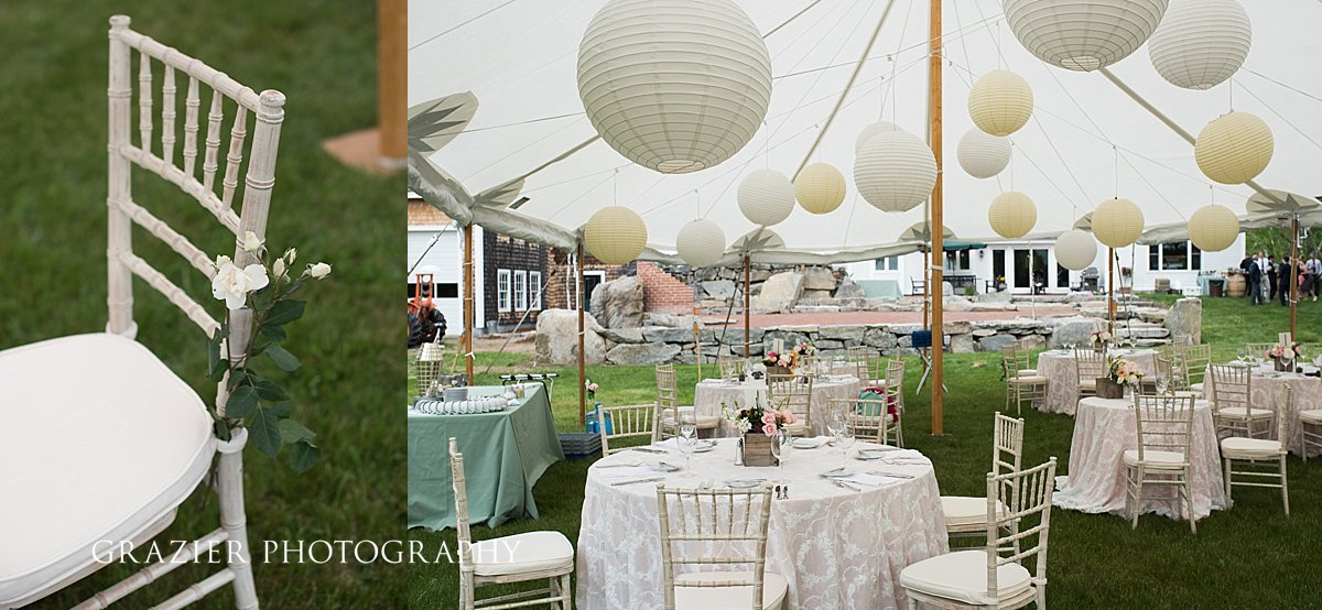 0751_GrazierPhotography_Farm_Wedding_052016.JPG
