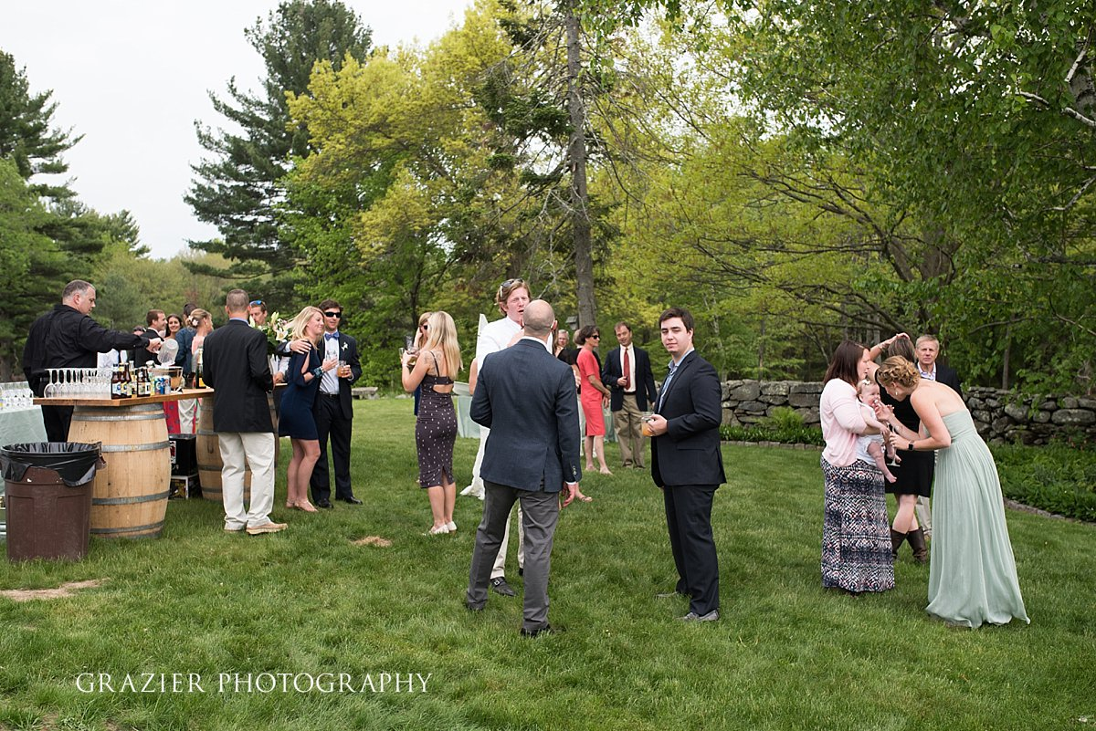0752_GrazierPhotography_Farm_Wedding_052016.JPG