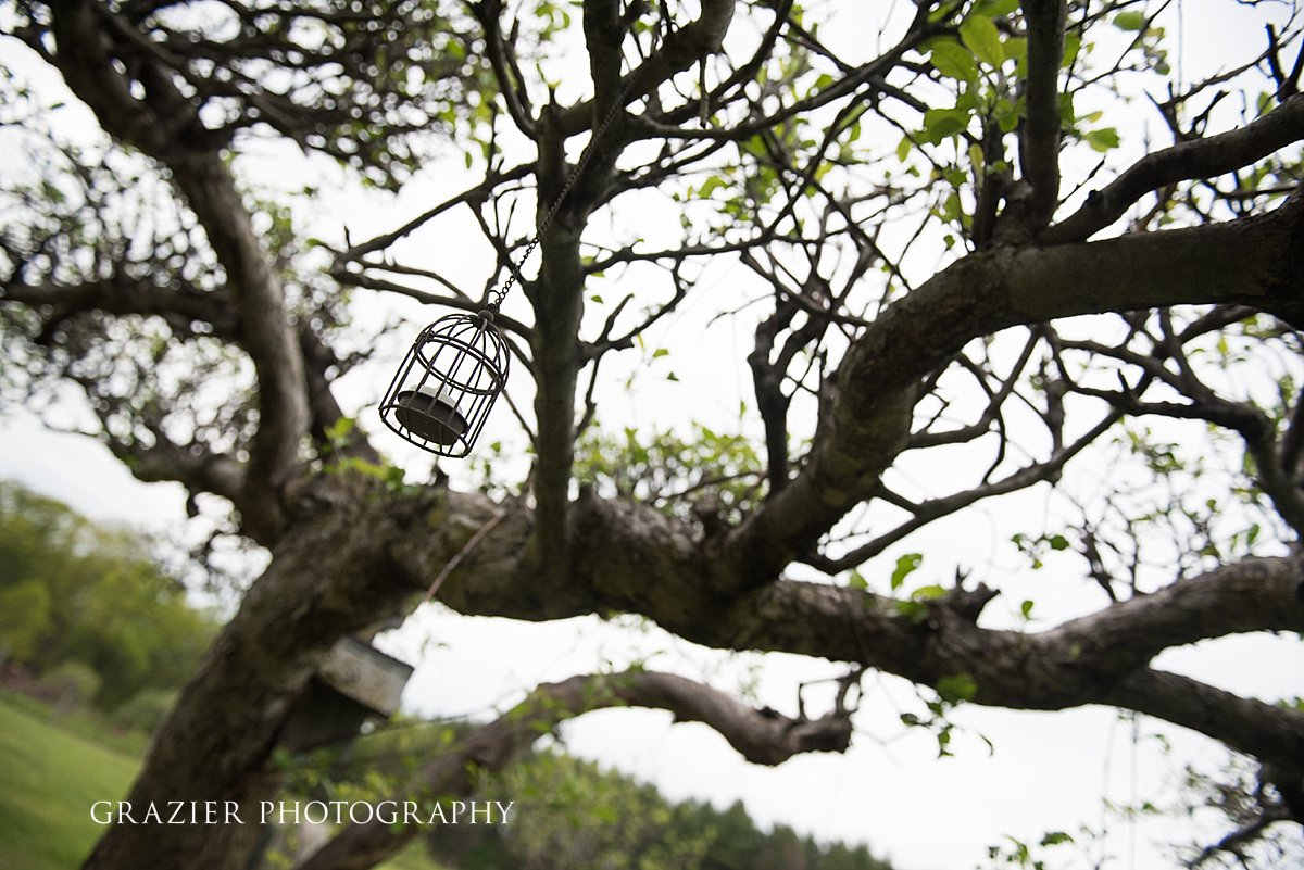 0755_GrazierPhotography_Farm_Wedding_052016.JPG