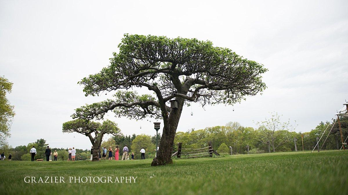 0766_GrazierPhotography_Farm_Wedding_052016.JPG