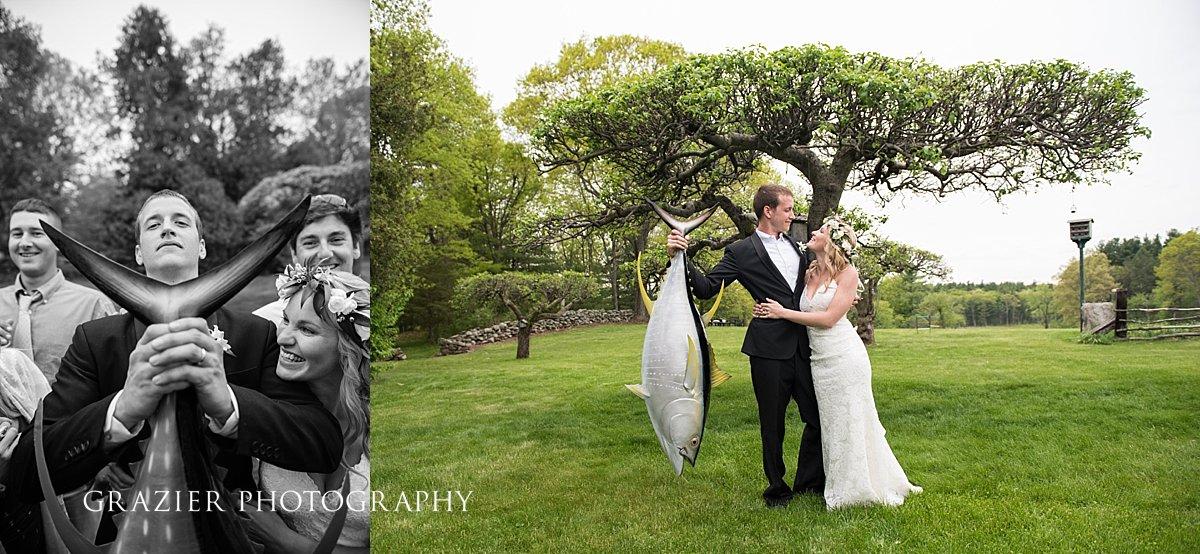 0773_GrazierPhotography_Farm_Wedding_052016.JPG