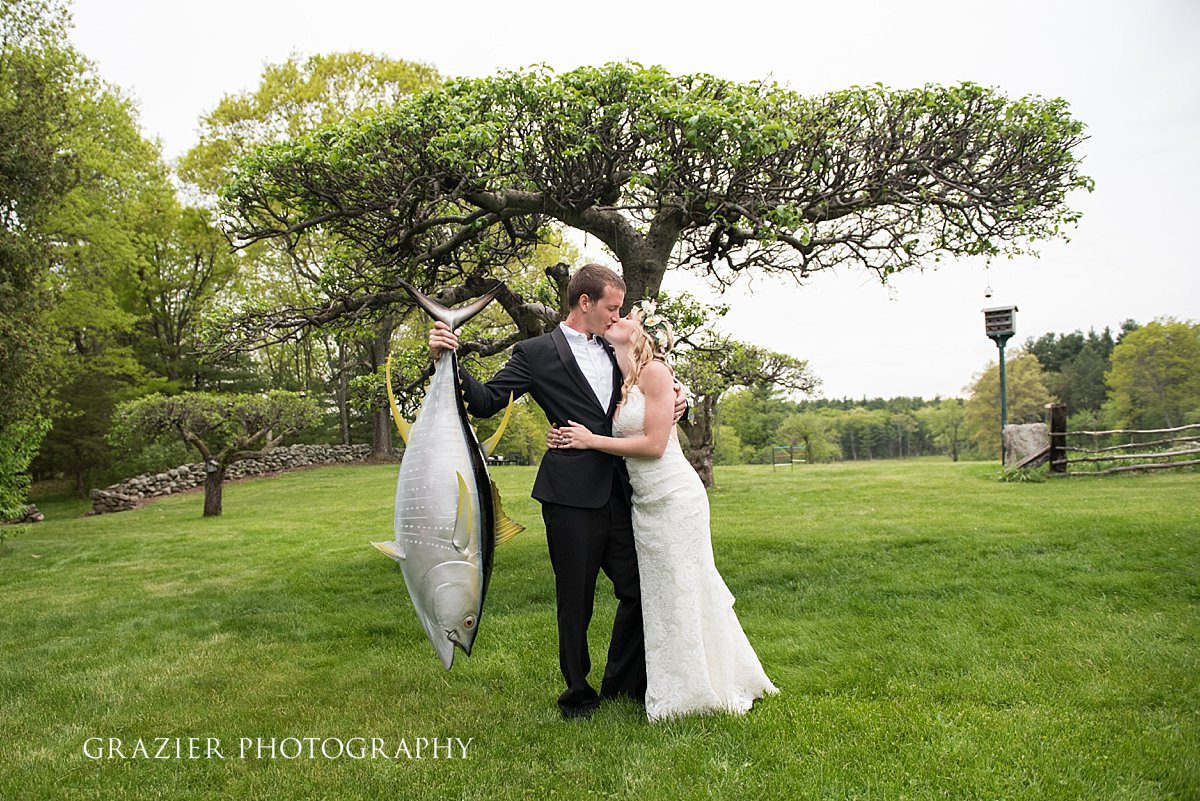 0774_GrazierPhotography_Farm_Wedding_052016.JPG