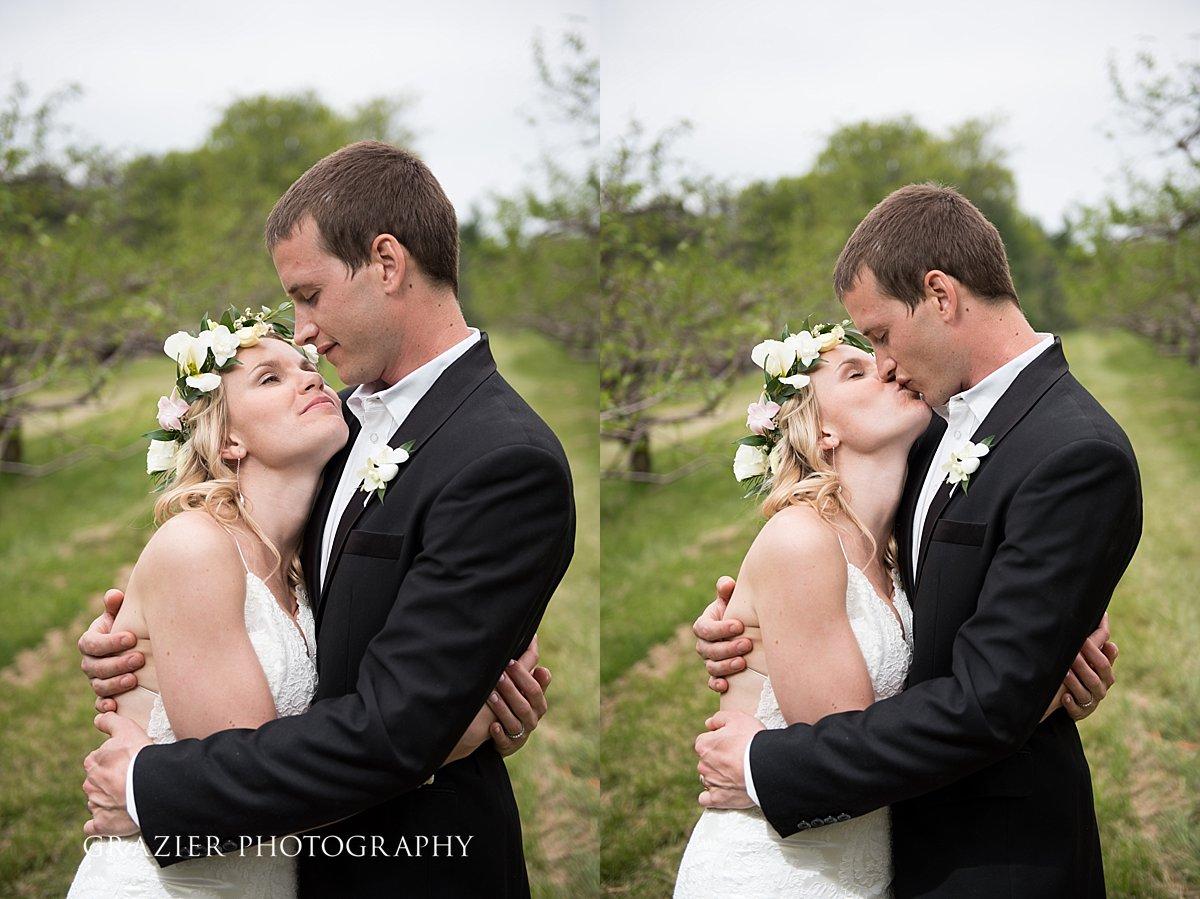 0776_GrazierPhotography_Farm_Wedding_052016.JPG