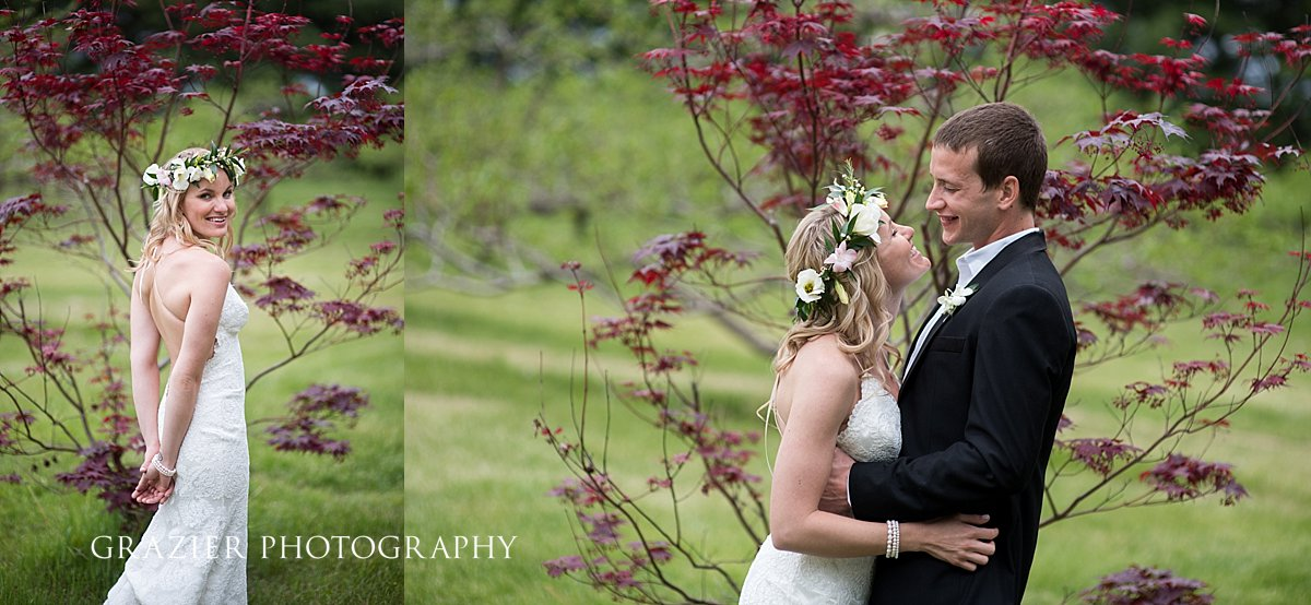 0777_GrazierPhotography_Farm_Wedding_052016.JPG