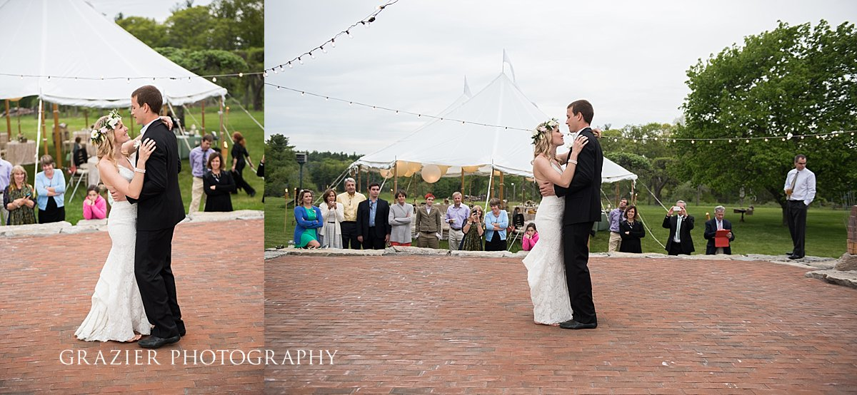 0779_GrazierPhotography_Farm_Wedding_052016.JPG