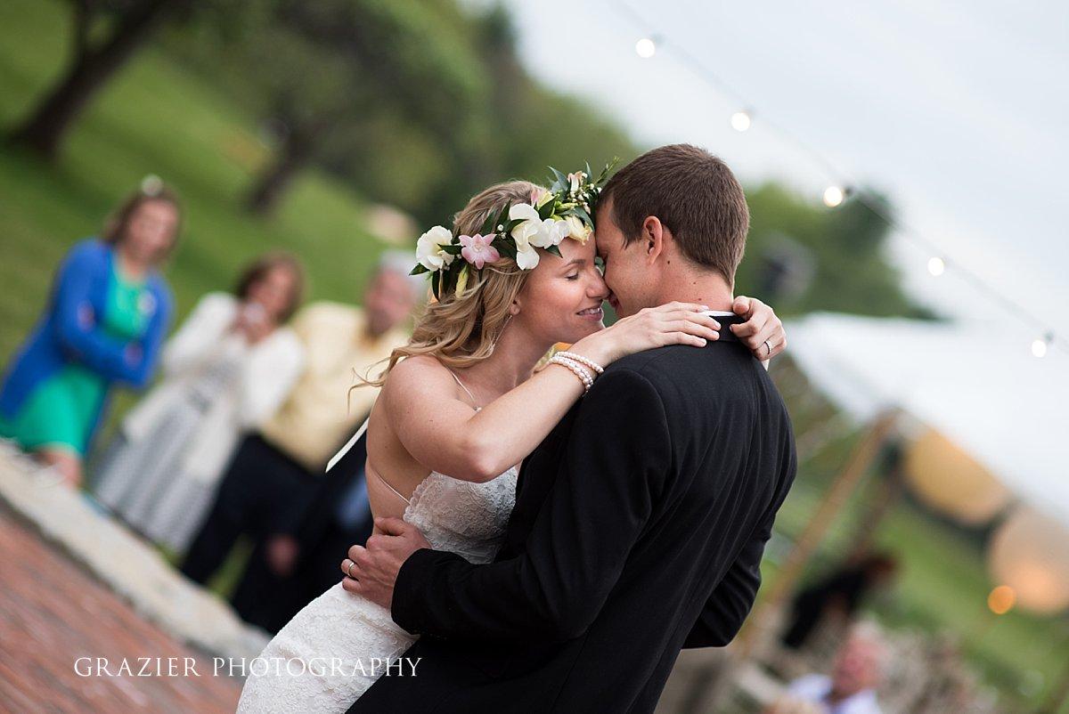 0780_GrazierPhotography_Farm_Wedding_052016.JPG
