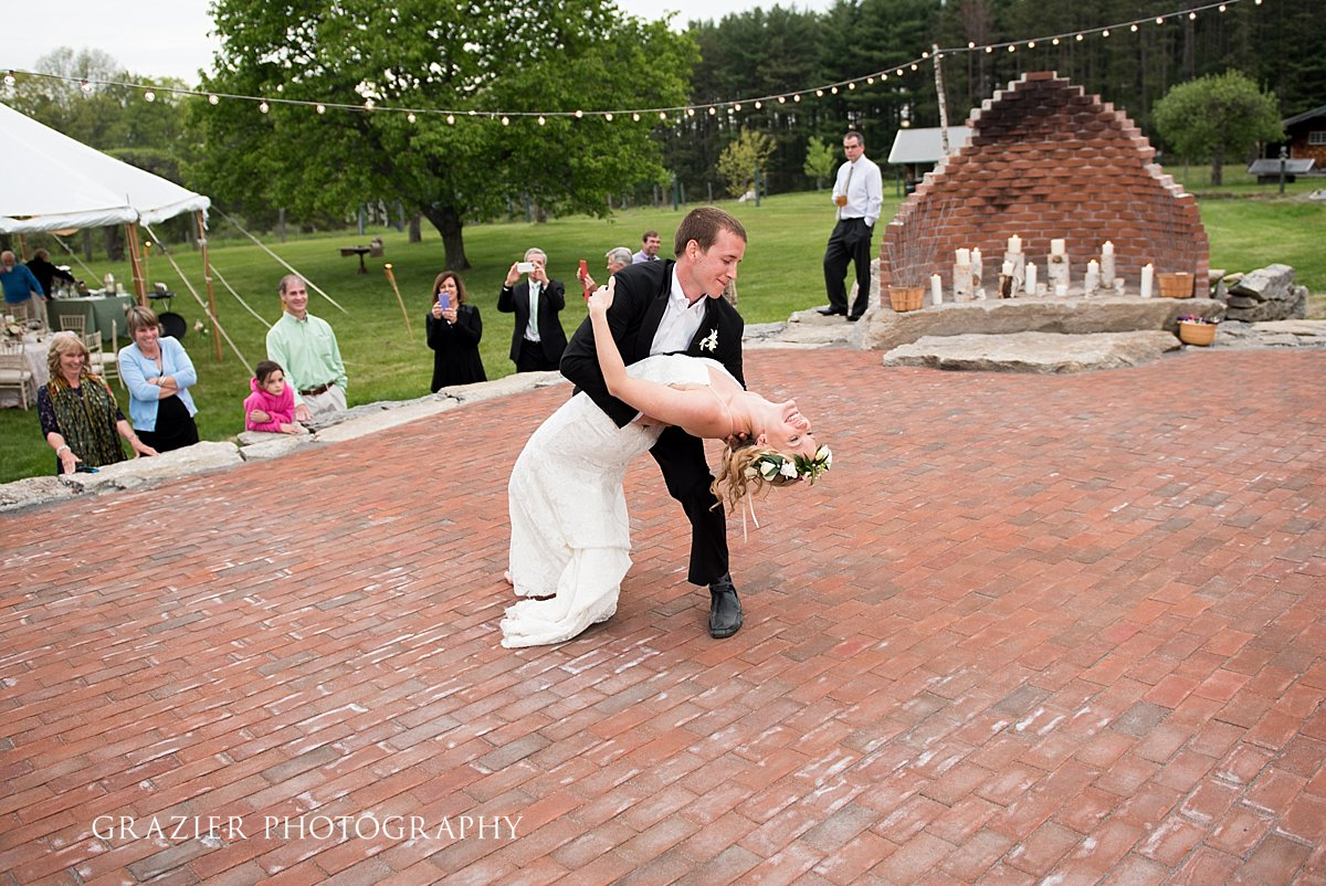 0781_GrazierPhotography_Farm_Wedding_052016.JPG