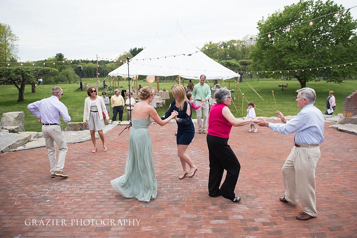 0785_GrazierPhotography_Farm_Wedding_052016.JPG
