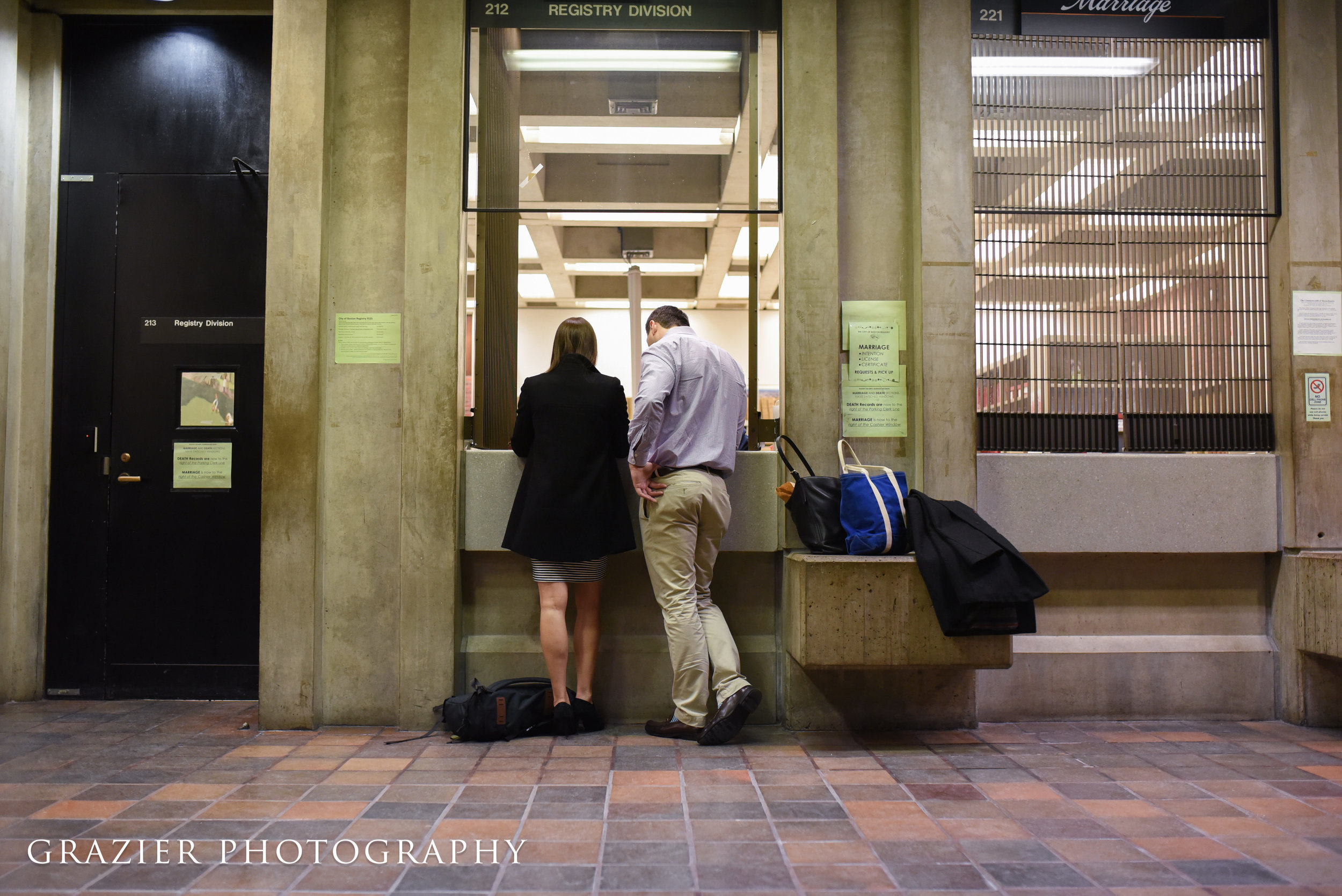 Boston Engagement Grazier Photography 4_2017-004.jpg